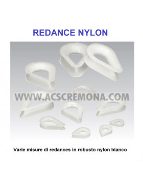 REDANCE NYLON