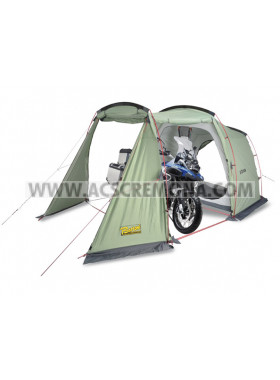 Tenda Igloo BIKER Bertoni tende